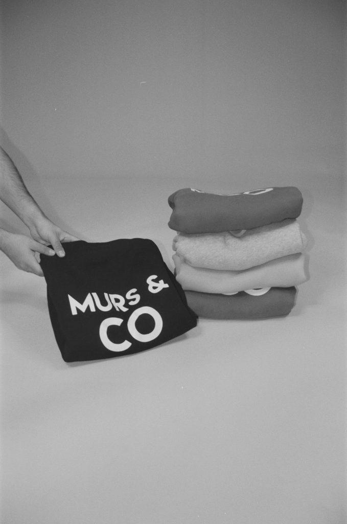 Murs & Co